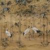 papier-peint-chinoiserie-garzas-coordonne-01