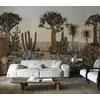 panoramique-meiji-coordonne-decoration-cactus