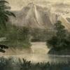 papier-panoramique-kodo-coordonne-montagne-japon