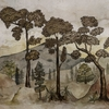 taklamakan-panoramique-paysage-arbre-1