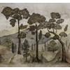 taklamakan-panoramique-paysage-arbre-decoration