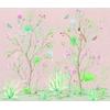 peonies-papier-peint-fleurs-romantiques-rose