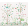 èçpeonies-papier-peint-fleurs-romantiques-creme