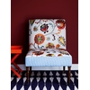 J752F-02_tissu-pasilo-fleurs-fauteuils