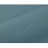 tissu-novara-kobe-110154-16