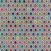 velours-pelangi-siege-multicolore-1