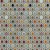 velours-pelangi-siege-multicolore-vintage