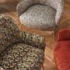 velours-pelangi-tissu-vintage-fauteuil-multicolore
