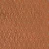 tissu-relief-graphique-siege-orange