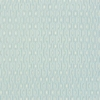 tissu-relief-graphique-siege-bleu-clair
