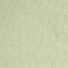 tissu-relief-graphique-siege-amande