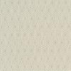 tissu-relief-graphique-siege-beige-creme