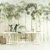 panoramique-jungle-singe-masureel-annecy-papier-peint