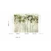 papier-peint-jungle-masureel-vert-composition