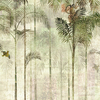 papier-peint-jungle-masureel-greenery