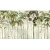 papier-peint-jungle-masureel-vert-foret-tropicale