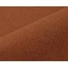 tissu-samba-kobe-3970-43