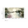 papier-peint-panoramique-peinture-abstraites-storm-panneaux