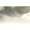 papier-peint-panoramique-peinture-abstraites-storm1