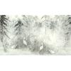 papier-peint-panramique-sisal-gris-blanc