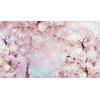 decoration-2021-papier-peint-misaki-mist-rose-bleu