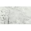 decoration-style-japandi-papier-peint-misaki-mist-creme