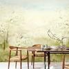 decoration-style-japandi-papier-peint-2021
