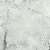 deco-japandi-papier-peint-misaki-mist-creme