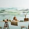 papier-peint-panoramique-peinture-design-nile
