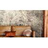 papier-peint-panoramique-peinture-design-foret-gris