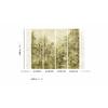 papier-peint-panoramique-peinture-design-foret-raccord