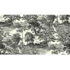 papier-peint-panoramique-paysage-noir-blanc