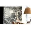 papier-peint-panoramique-paysage-noir-blanc-masureel
