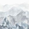papier-peint-2021-everest-montagne