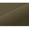 tissu-samba-kobe-3970-11