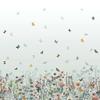 papier-peint-fleurs-papillons-deya-meadow-osborne