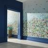 papier-peint-fleurs-papillons-deya-meadow-bleu
