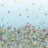 papier-peint-fleurs-papillons-deya-meadow
