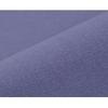 tissu-samba-kobe-3970-32