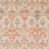 F4746-04-multicolore-tissu-siege-ethnique-canovas