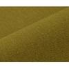 tissu-samba-kobe-3970-21