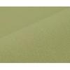 tissu-samba-kobe-3970-26