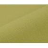 tissu-samba-kobe-3970-23