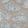 03103-01_papier-peint-pondichery-manuel-canovas-2021