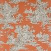 03104-01-corail-campagne-papier-peint-jouy
