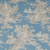 03104-03-azur-_campagne-papier-peint-jouy
