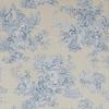 03104-04__campagne-papier-peint-jouy