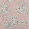 03104-05_campagne-papier-peint-jouy-rose-poudre