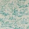 03102-02_la-musardiere-papier-peint-toile-jouy-manuel-canovas