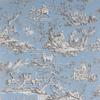 03102-04_la-musardiere-papier-peint-toile-jouy